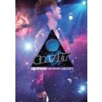 三浦大知 ミウラダイチ / DAICHI MIURA LIVE TOUR 2010 〜GRAVITY〜  〔DVD〕