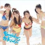 AKB48 / Everyday、カチューシャ (+DVD)【通常盤Type-B】  〔CD Maxi〕