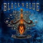 Black N Blue / Hell Yeah! 輸入盤 〔CD〕