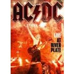 Live at River Plate  DVD   Import