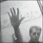 Paul Mccartney ポールマッカートニー / Driving Rain 輸入盤 〔CD〕