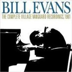 Bill Evans (Piano) �ӥ륨�Х� / Waltz For Debby The Complete Village Vanguard Recordings. 1961 ������ ��SHM-CD��
