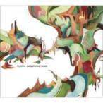 Nujabes ヌジャベス / Metaphorical Music  国内盤 〔CD〕