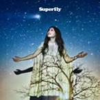 Superfly スーパーフライ / あぁ  〔CD Maxi〕