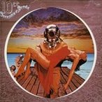 10cc テンシーシー / Deceptive Bends 輸入盤 〔CD〕