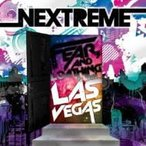 Fear, and Loathing in Las Vegas / NEXTREME  〔CD〕