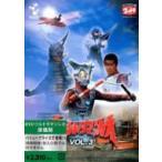 ウルトラマンレオ Vol.3  〔DVD〕