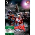 ウルトラマンレオ Vol.4  〔DVD〕