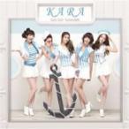 KARA (Korea) カラ / GO GO サマー!  〔CD Maxi〕