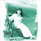 谷山浩子 タニヤマヒロコ / Memories   〔Blu-spec CD〕