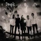 Drop's / Drop's  〔CD〕