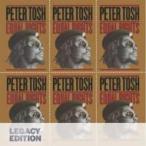 Peter Tosh �ԡ������ȥå��� / Equal Rights:  ʿ���θ��� (Legacy Edition)  ������ ��CD��