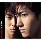 東方神起 / Superstar 【DVD付】  〔CD Maxi〕