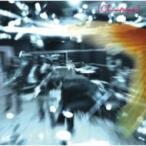 [Alexandros] / ����  ��CD Maxi��