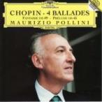 Chopin ����ѥ� / ���ĤΥХ顼�ɡ����ĤΥ�����ĥ����ݥ�� ������ ��SHM-CD��