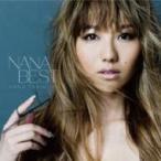 谷村奈南 タニムラナナ / NANA BEST (+DVD)  〔CD〕