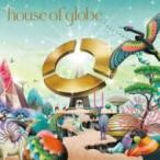 globe グローブ / house of globe  〔CD〕