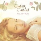 Colbie Caillat コルビーキャレイ / All Of You (Int'l Jewel Version) 輸入盤 〔CD〕