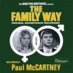 Paul Mccartney ポールマッカートニー / Family Way 輸入盤 〔CD〕