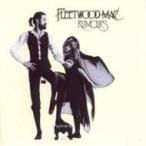 Fleetwood Mac フリートウッドマック / Rumours:  噂  国内盤 〔SACD〕
