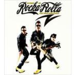 Mack Show マックショー / Rocka Rolla zero  〔CD〕