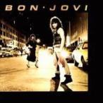 Bon Jovi ボン ジョヴィ / Bon Jovi:  夜明けのランナウェイ + 4  国内盤 〔SHM-CD〕