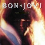 Bon Jovi ボン ジョヴィ / 7800 Fahrenheit + 3  国内盤 〔SHM-CD〕
