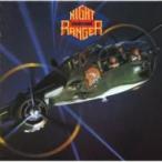Night Ranger ナイトレンジャー / 7 Wishes 国内盤 〔SHM-CD〕