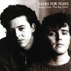 Tears For Fears ティアーズフォーフィアーズ / Songs From The Big Chair:  シャウト + 7 国内盤 〔SHM-CD〕
