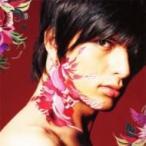 U (城田優) シロタユウ / 刹那 〜a sandglass of fate〜  〔CD Maxi〕