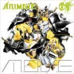 m.o.v.e ムーブ / anim.o.v.e 03 (+DVD)  〔CD〕