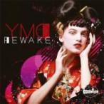 オムニバス(コンピレーション) / YMO REWAKE  〔CD〕