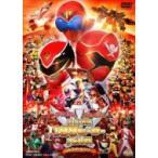 ショッピングゴーカイジャー ゴーカイジャー ゴセイジャー スーパー戦隊199ヒーロー大決戦 コレクターズパック  〔DVD〕