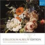 Baroque Classical / コレギウム・アウレウム結成50周年記念エディション(10CD限定盤) 輸入盤 〔CD〕