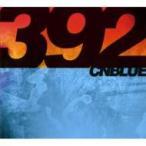 CNBLUE �������̥֥롼 / 392   ��CD��