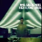 Noel Gallagher's High Flying Birds / Noel Gallagher's High Flying Birds ͢���� ��CD��