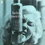 Helen Merrill ヘレンメリル / With Clifford Brown  〔LP〕
