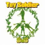SuG サグ / Toy Soldier  〔CD Maxi〕