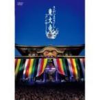 さだまさし サダマサシ / さだまさし 東大寺コンサートDVD  〔DVD〕