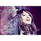 alan アラン / alan JAPAN PREMIUM BEST  &  MORE LIVE 2011  〔DVD〕