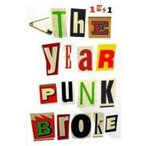 Sonic Youth ソニックユース / 1991:  The Year Punk Broke  〔DVD〕