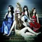 Aldious ����ǥ����� / Determination (+DVD)�ڽ�����������ס�   ��CD��