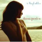 Diana Panton ダイアナパントン / To Brazil With Love フェリシダージ〜わたしが愛したブラジル 国内盤 〔CD〕