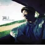 Jali / Des Jours Et Des Lunes 輸入盤 〔CD〕