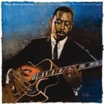 Wes Montgomery ウェスモンゴメリー / Movin':  The Complete Verve Recordings (5CD) 輸入盤 〔CD〕