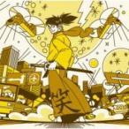 遊助 (上地雄輔) カミジユウスケ / 一笑懸命  /  イナヅマ侍 【通常盤】  〔CD Maxi〕
