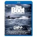 映画 (Movie) / U・ボート ディレクターズ・カット  〔BLU-RAY DISC〕