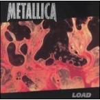 Metallica ��ꥫ / Load ������ ��SHM-CD��
