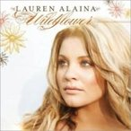 Lauren Alaina / Wildflower 輸入盤 〔CD〕