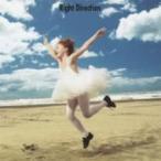 lecca レッカ / Right Direction  〔CD Maxi〕